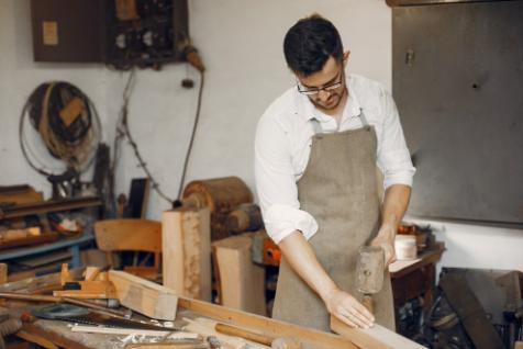 Виробництво меблів v.v.paskevych