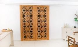 Розсувні двері Тернопіль