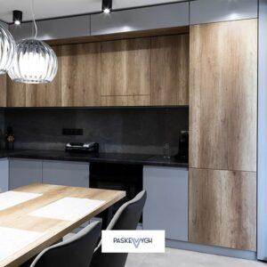 Фірмова мережа салонів від виробника Паскевич - кухні без переплати посередникам